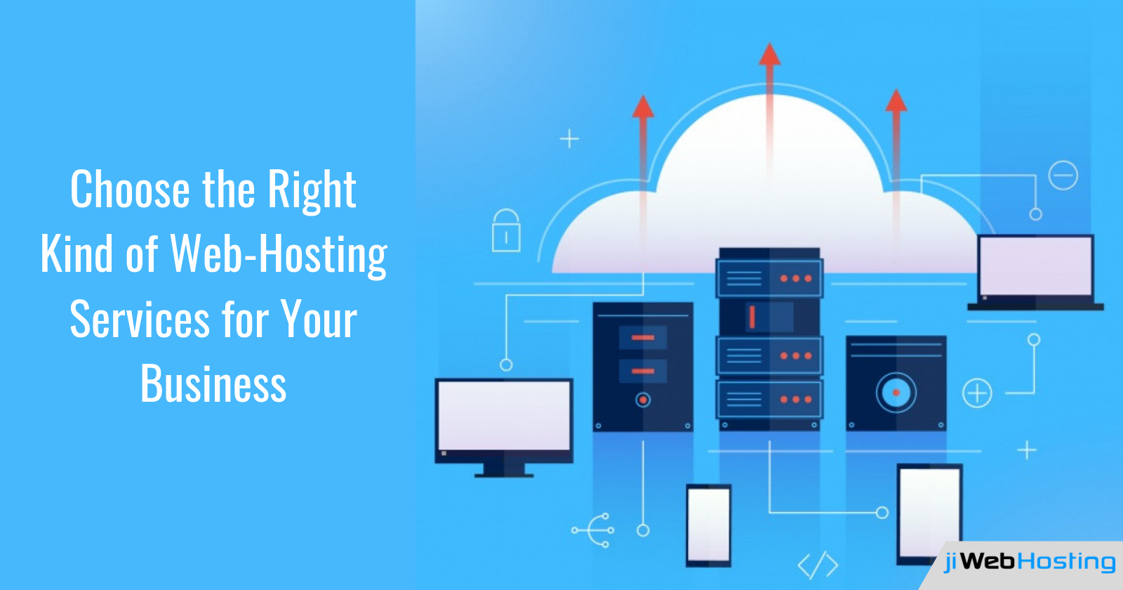 The Ultimate Guide To Greatest Pbn Hosting