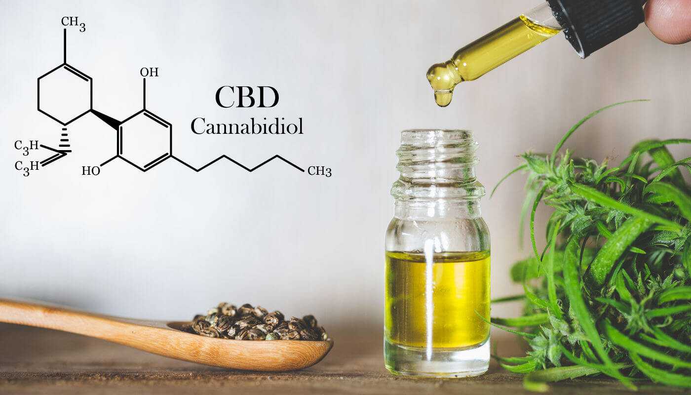 Information Everybody Find Out About CBD Oil