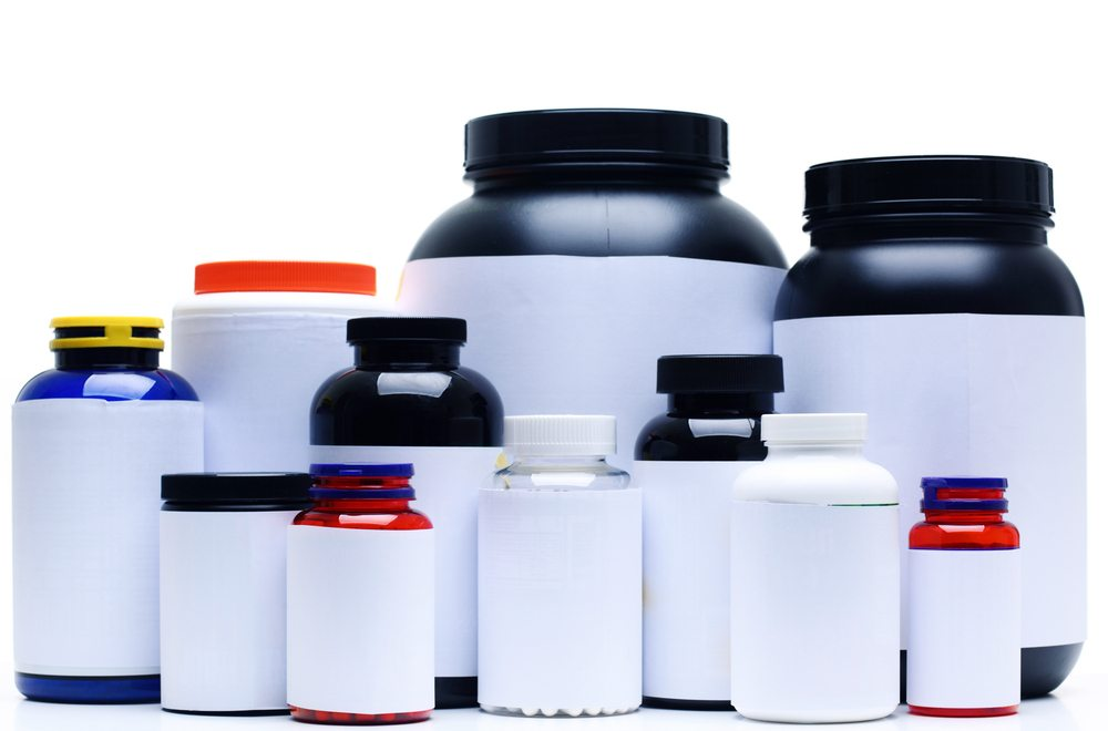 Nine Errors Will Destroy Your Supplement
