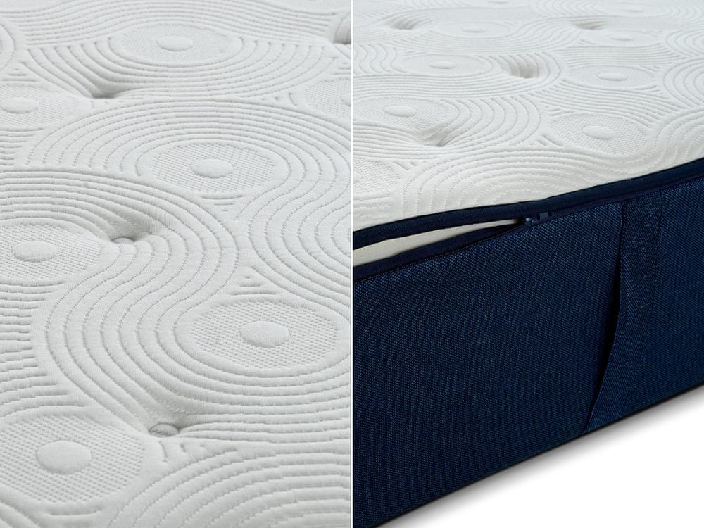 Technique To Use For Dormeo Mattress Revealed