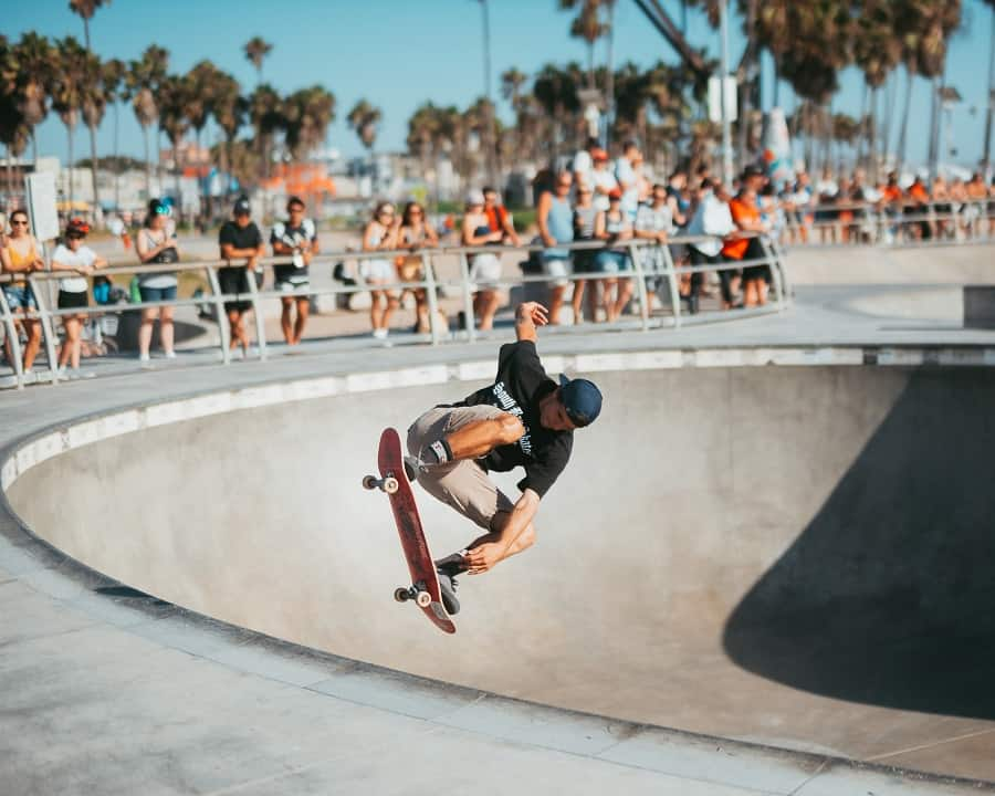 How To Lengthen The Life Of Your Skateboard Deck