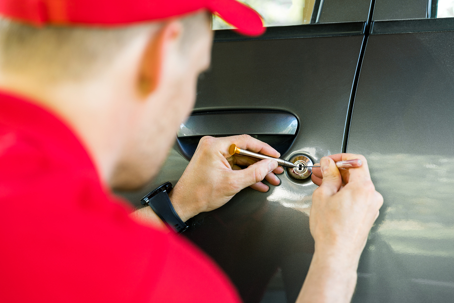 How One Can (Do) Locksmith Services In 24 Hours Or Less Without Cost