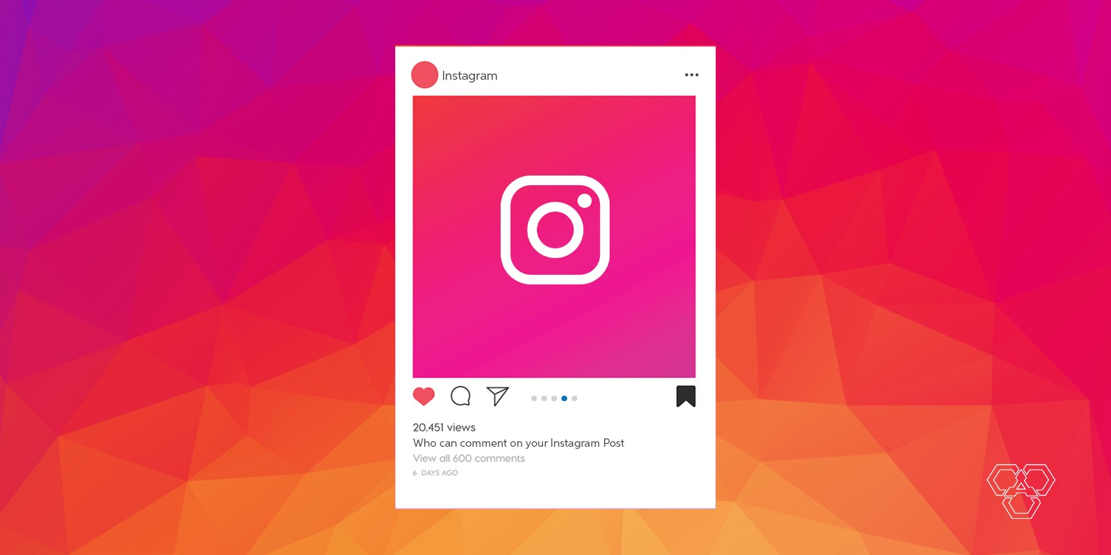The Crucial Code To Hack Instagram. Yours, Without Spending A Dollar