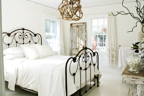 Finest Solid Wrought Iron Beds Android Apps